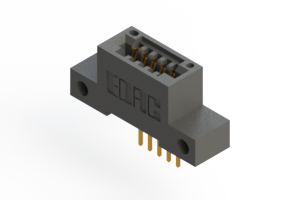 """395-005-523-112 - .100"""" (2.54mm) Pitch 