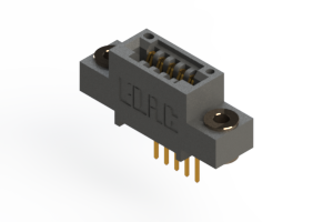 """395-005-523-403 - .100"""" (2.54mm) Pitch 