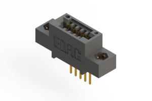 """395-005-523-408 - .100"""" (2.54mm) Pitch 