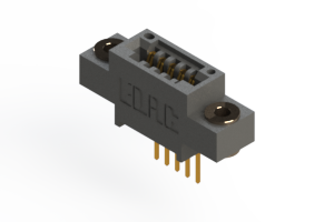 """395-005-523-603 - .100"""" (2.54mm) Pitch 
