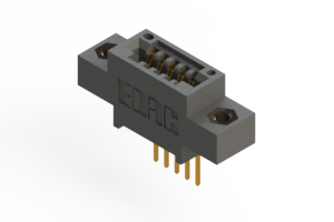"""395-005-523-607 - .100"""" (2.54mm) Pitch 