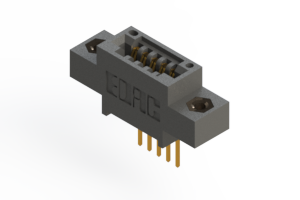"""395-005-523-608 - .100"""" (2.54mm) Pitch 