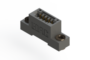 """395-005-524-103 - .100"""" (2.54mm) Pitch 