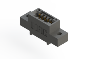 """395-005-524-402 - .100"""" (2.54mm) Pitch 