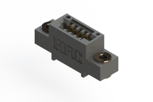 """395-005-524-403 - .100"""" (2.54mm) Pitch 