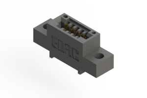 """395-005-524-404 - .100"""" (2.54mm) Pitch 