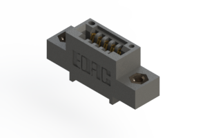 """395-005-524-408 - .100"""" (2.54mm) Pitch 