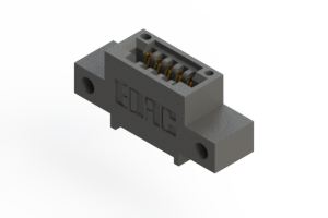 """395-005-524-412 - .100"""" (2.54mm) Pitch 