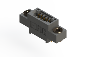 """395-005-524-603 - .100"""" (2.54mm) Pitch 
