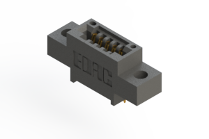 """395-005-524-604 - .100"""" (2.54mm) Pitch 