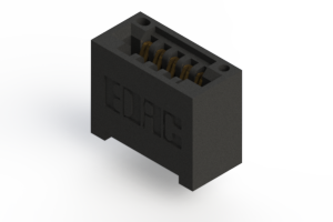 """395-005-525-101 - .100"""" (2.54mm) Pitch 