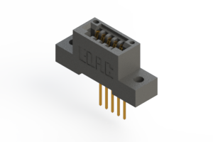 """395-005-540-102 - .100"""" (2.54mm) Pitch 