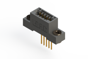 """395-005-540-103 - .100"""" (2.54mm) Pitch 