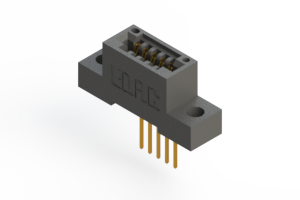 """395-005-540-104 - .100"""" (2.54mm) Pitch 