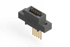 """395-005-540-402 - .100"""" (2.54mm) Pitch 