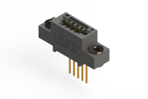 """395-005-540-403 - .100"""" (2.54mm) Pitch 