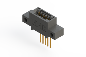 """395-005-540-412 - .100"""" (2.54mm) Pitch 