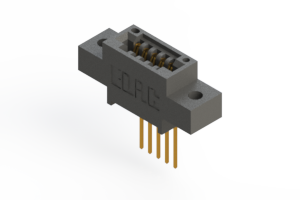 """395-005-540-602 - .100"""" (2.54mm) Pitch 