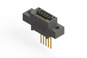 """395-005-540-604 - .100"""" (2.54mm) Pitch 