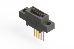 """395-005-540-608 - .100"""" (2.54mm) Pitch 