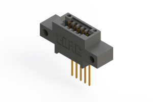 """395-005-540-612 - .100"""" (2.54mm) Pitch 