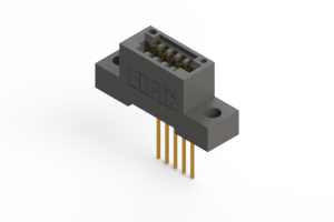 """395-005-541-104 - .100"""" (2.54mm) Pitch 