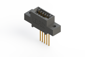 """395-005-541-402 - .100"""" (2.54mm) Pitch 