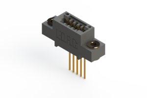 """395-005-541-403 - .100"""" (2.54mm) Pitch 