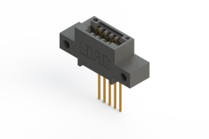 """395-005-541-412 - .100"""" (2.54mm) Pitch 