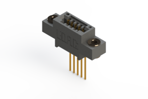 """395-005-541-603 - .100"""" (2.54mm) Pitch 