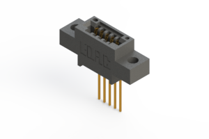 """395-005-541-604 - .100"""" (2.54mm) Pitch 