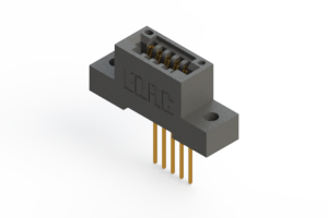 """395-005-542-102 - .100"""" (2.54mm) Pitch 