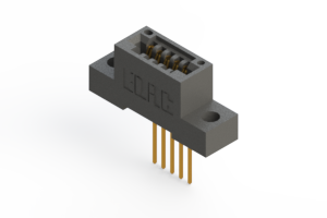 """395-005-542-104 - .100"""" (2.54mm) Pitch 
