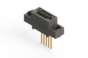 """395-005-542-403 - .100"""" (2.54mm) Pitch 