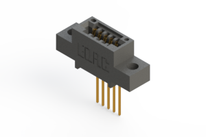 """395-005-542-404 - .100"""" (2.54mm) Pitch 