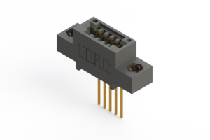 """395-005-542-407 - .100"""" (2.54mm) Pitch 