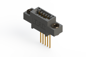 """395-005-542-603 - .100"""" (2.54mm) Pitch 