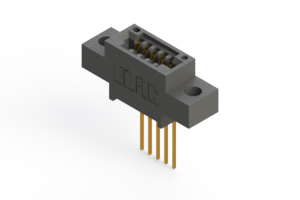 """395-005-542-604 - .100"""" (2.54mm) Pitch 