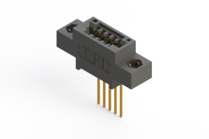 """395-005-542-608 - .100"""" (2.54mm) Pitch 