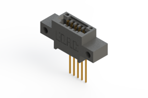 """395-005-542-612 - .100"""" (2.54mm) Pitch 