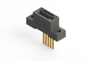 """395-005-544-104 - .100"""" (2.54mm) Pitch 