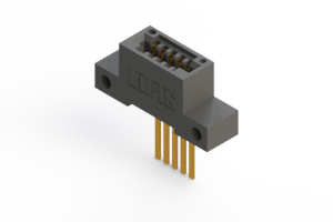 """395-005-544-112 - .100"""" (2.54mm) Pitch 