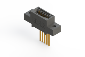 """395-005-544-402 - .100"""" (2.54mm) Pitch 