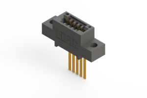 """395-005-544-404 - .100"""" (2.54mm) Pitch 
