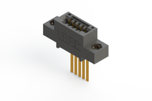 """395-005-544-408 - .100"""" (2.54mm) Pitch 