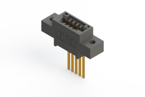 """395-005-544-602 - .100"""" (2.54mm) Pitch 