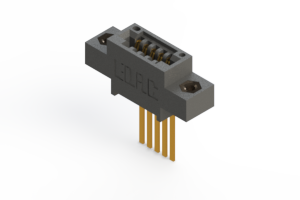 """395-005-544-608 - .100"""" (2.54mm) Pitch 