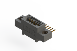"""395-005-559-608 - .100"""" (2.54mm) Pitch 