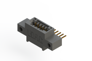 """395-005-559-612 - .100"""" (2.54mm) Pitch 