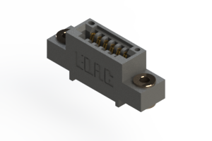 """395-006-520-403 - .100"""" (2.54mm) Pitch 